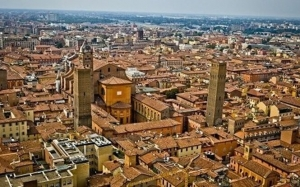 Bologna i mini gurmanska tura